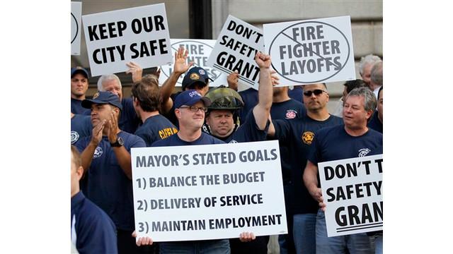 FirefighterRally.jpg_10685314.jpg