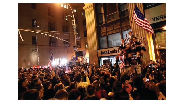 NYCOsamaDeath.jpg_10462947.psd