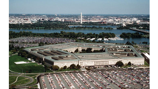 Protecting the Pentagon