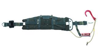 Rescue Belt II System