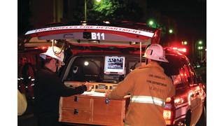 Effective Chief Fire Officer Behaviors