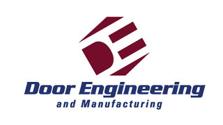 Door Engineering & Manufacturing