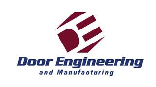 Door Engineering & Manufacturing