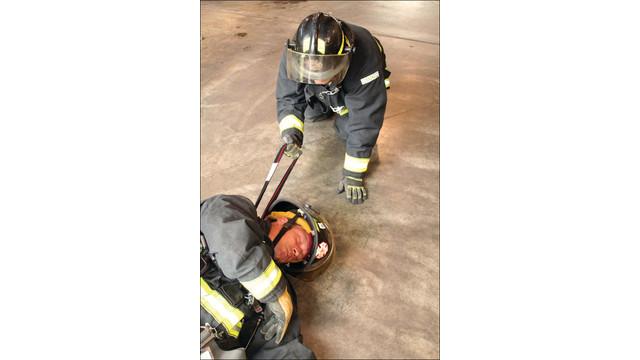 0611-Pennington-Safety1RP.jpg_10462376.psd