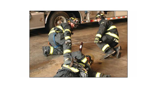 0611-Pennington-Safety2RP.jpg_10462377.psd