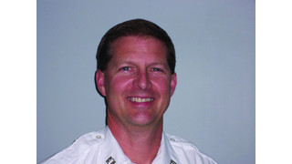 Guest Commentary: Focus on Terrorism Preparedness Leaves Fire Service Vulnerable to Natural Disasters