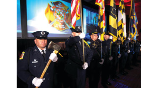Expo Opening Honors Military, Remembers 9/11