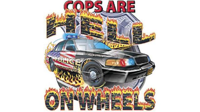 copshellonwheels_10301033.psd