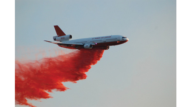 supertanker_10462095.psd