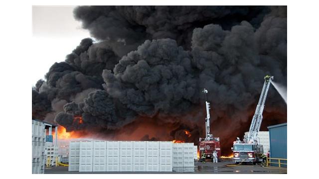 califchemicalfire.jpg_10461862.jpg