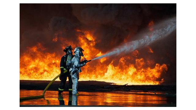 califchemicalfire2.jpg_10461863.jpg