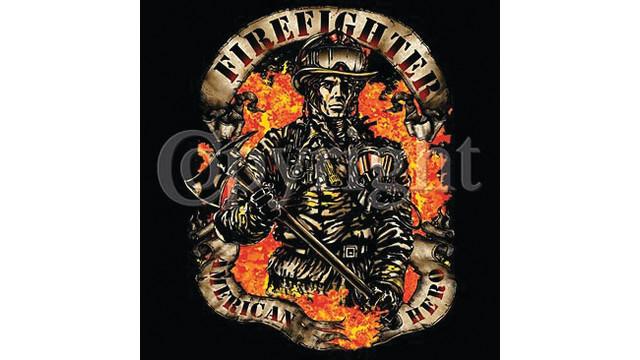 firefighter_10301030.psd