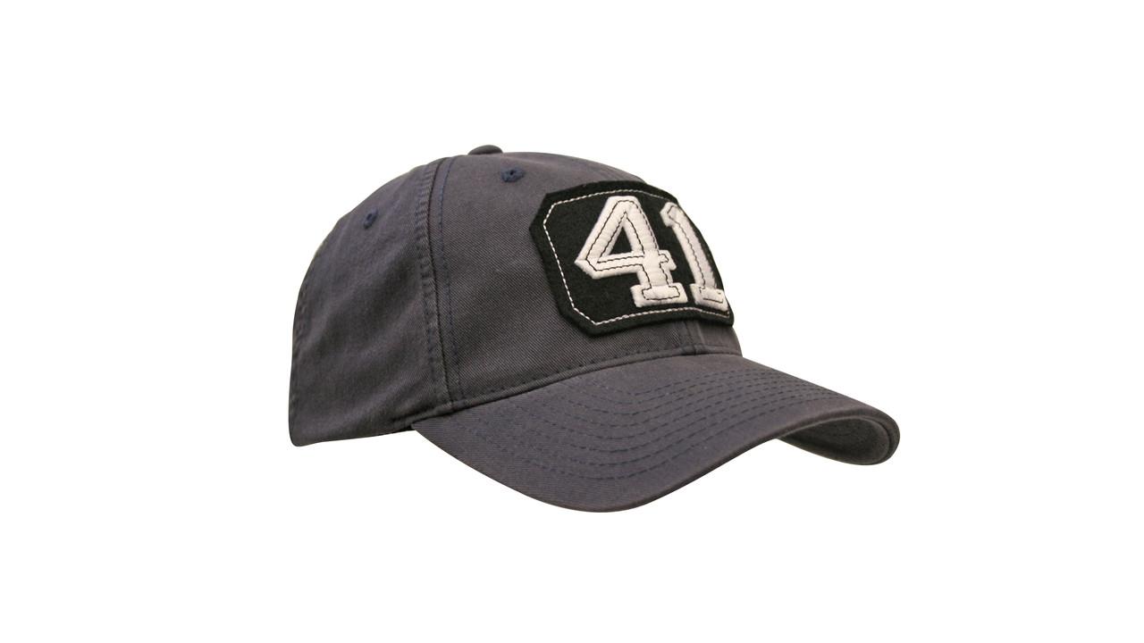 New Custom Fdny Hats Available At Thefirestore Com Firehouse