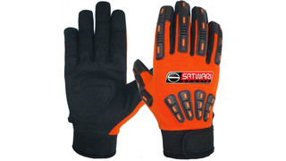 Mechanics Gloves,