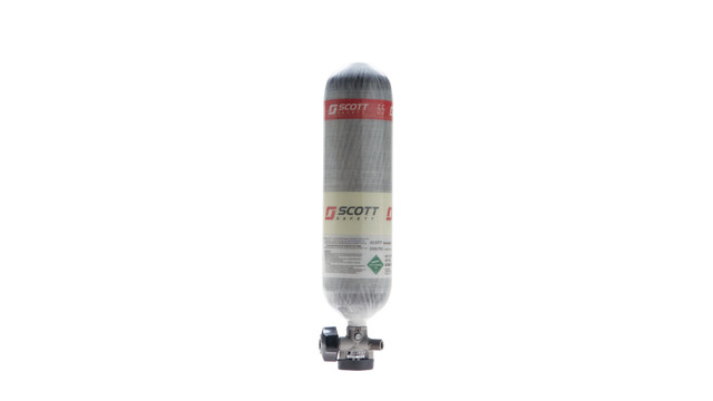 Scott-Safety_10461487.png