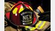 Bullard Enhances Leather Helmet Fronts