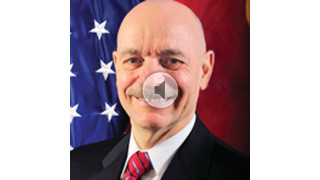 FDNY Commissioner Looks Back 10 Years Later