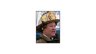 The Leader's Toolbox: The Residual Impact of Firefighter Injuries & Deaths