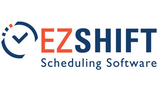 EZShift - Employee Scheduling Solutions