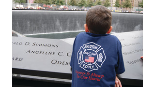 9/11 Families Upset Over Ground Zero Museum Delays