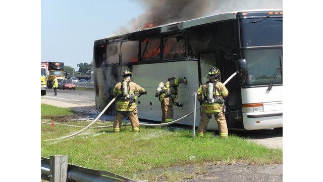 bus2_10546512.jpg