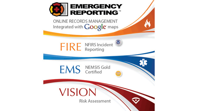 emergencyreporting_10363820.psd