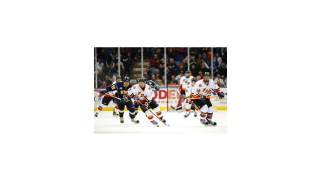 hockey.jpg_10461397.psd