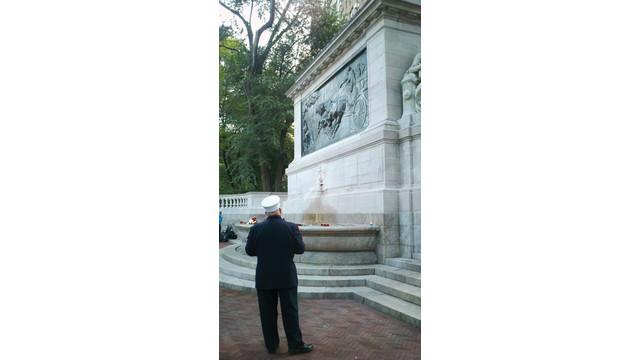 memorial2.jpg_10461233.psd