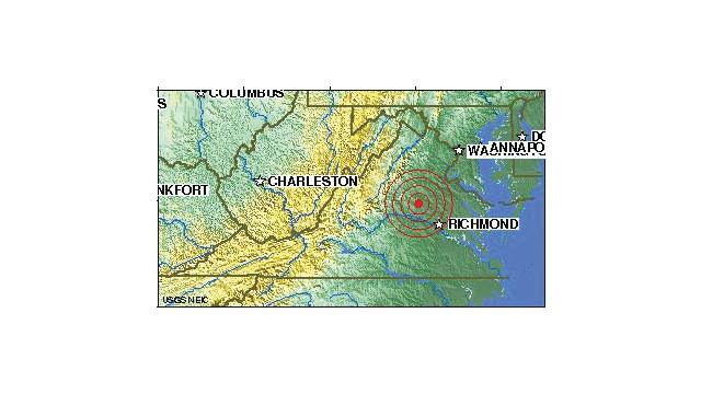 earthquake_10358936.psd