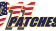 911Patches.com