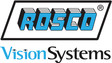 Rosco Vision Systems