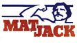 Matjack /Indianapolis Ind. Products Inc