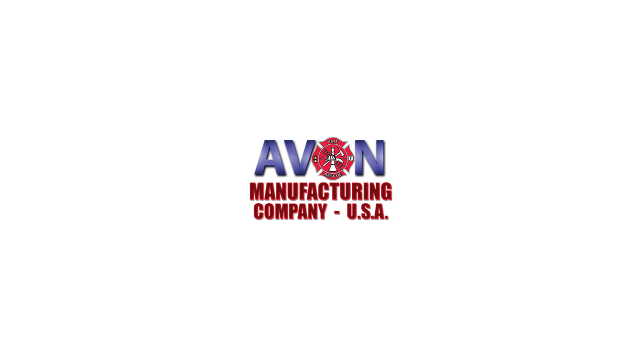 Avon Manufacturing Company Company and Product Info from Firehouse