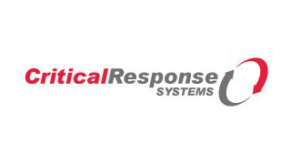 Critical Response Systems