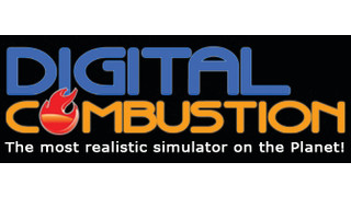 Digital Combustion, Inc.