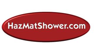 Hazmatshower.com