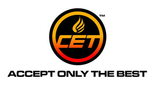 CET Fire Pumps Mfg.