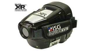 ISG / INFRASYS