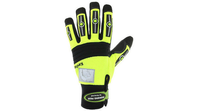 MP-Glove-v1.jpg_10460395.jpg