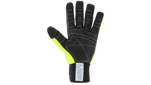 MP-Glove-v2.jpg_10460393.jpg