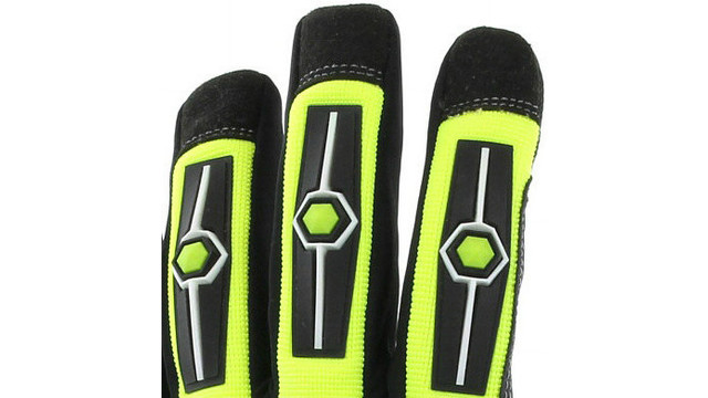 MP-Glove-v3.jpg_10460394.jpg