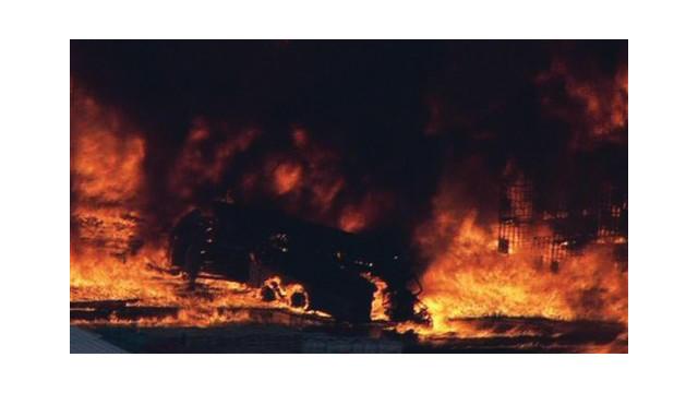 texaschemicalfire2.jpg_10460722.psd