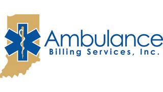Ambulance Billing Services, Inc.