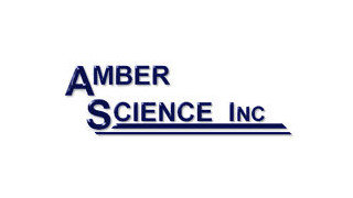 Amber Science