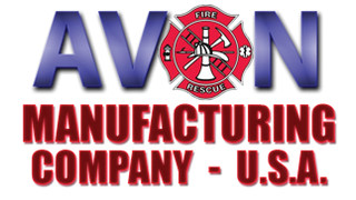 Avon Manufacturing Company