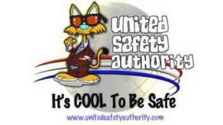 United Safety Authority of America
