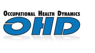 Occupational Health Dynamic