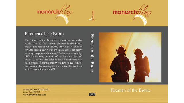 firemenofthebronx_10443541.psd