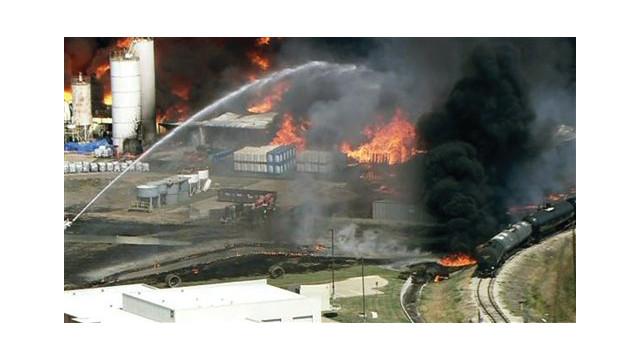 texaschemicalfire3.jpg_10460723.psd