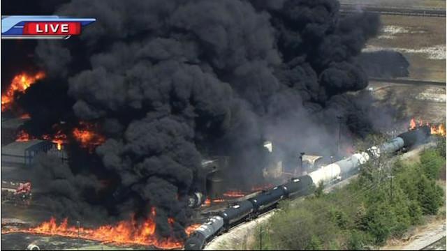 texaschemicalfire5.jpg_10460725.psd